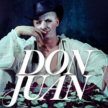 Don Juan Turku